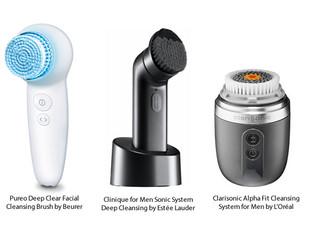 Beauty Devices: Uma olhada nas novidades de 2015