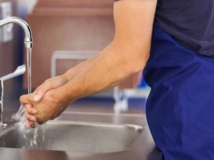 A importância de compreender as perspectivas dos usuários finais de produtos de limpeza para cozinha