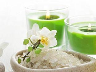 As principais tendências em fragrâncias para Home Care