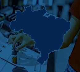 """Novo Relatório """"Indie Brands Market in Brazil"""""""