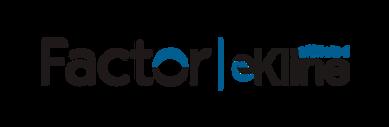 logo-factor-2-1.png