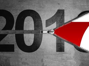 O melhor de 2017 no segmento de lubrificantes e basestocks; aditivos e coolants