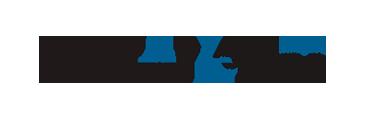 logo-factor-2.png