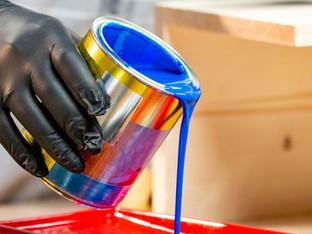 Fatores regionais impulsionam o consumo de polímeros sintéticos de látex