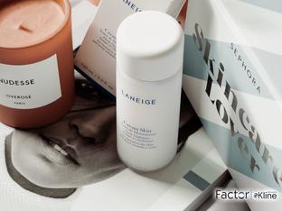 Skin Care Professional: Encarando o Futuro