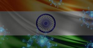 O Impacto do COVID-19 no Mercado Indiano de Lubrificantes Acabados