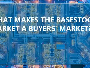 Entenda mais sobre o Dinâmico Cenário de Fornecimento de Basestocks e a Crescente Importância dos Fo