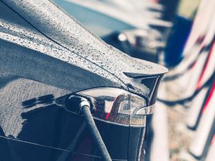 Futuro elétrico trará grandes mudanças ao mercado de lubrificantes