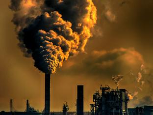 Quais são os drivers da indústria global de fluidos de trabalho em metal?