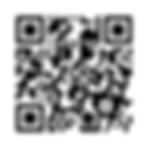 QR_Code1549790933.png