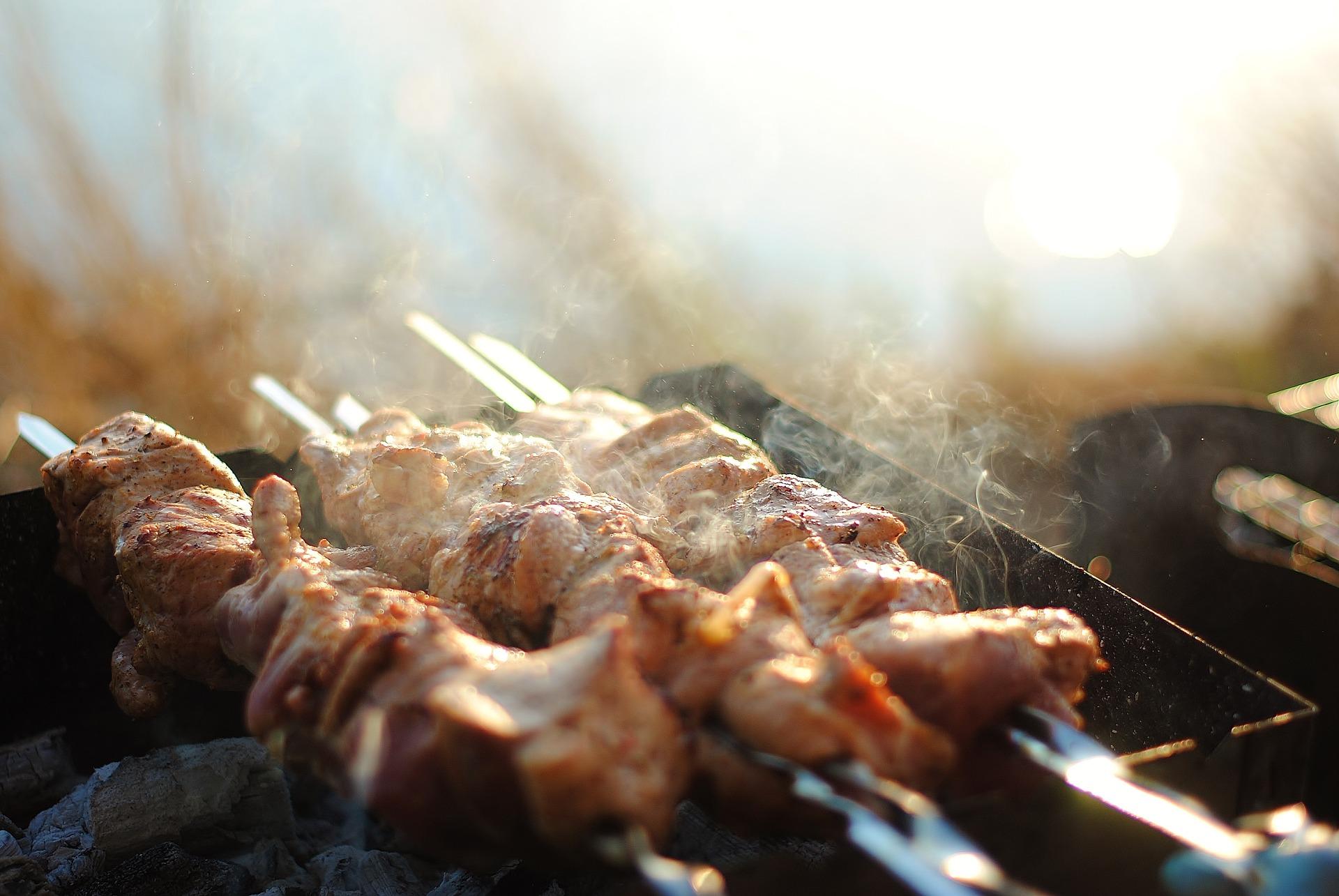 shish-kebab-2709499_1920