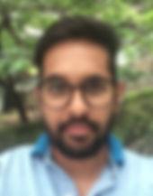 Portrait picture.jpg