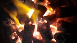 Briquete Carvomax