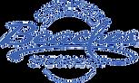 Sales-CertifiedBeachesSpecialistLogo (1).png