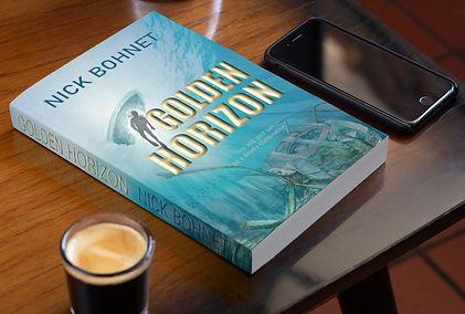 Golden Horizon novel.jpg