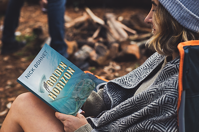 reading golden horizon.png
