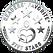 5star-Readers Favorite.png