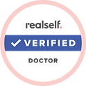 RealSelfVerifiedBadge.png