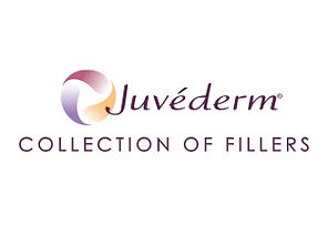 Juvederm Collection of Fillers Logo