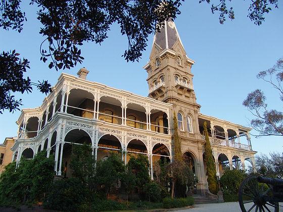 Rupertswood_mansion_side_angle_shot.jpg