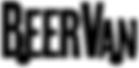 beervan_logo.png