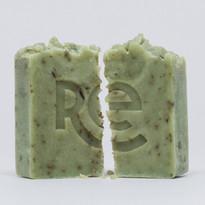 rethos-soap.JPG