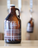 Our Growler Exchange Program