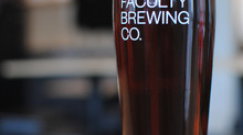 Rebranding the ESB: 396 Centennial Red Ale