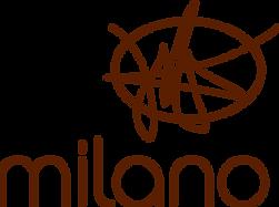 milanologo.png