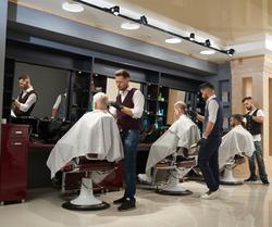 Barbería y Estilo