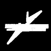 Logo blanco Mayagüez Institute_Mesa de trabajo 1.png