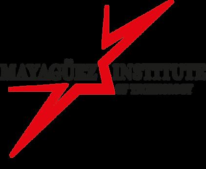 Logo Mayagüez Institute.png