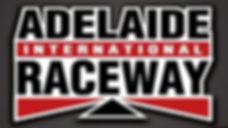 Adelaide Internationl Raceway