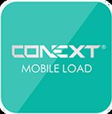 CONEXT_MobileLoad_app_icon_RoundCorners_