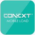 CONEXT_MobileLoad_app_icon_RoundCorners.