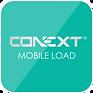 CONEXT_MobileLoad_app_icon_RoundCorners.
