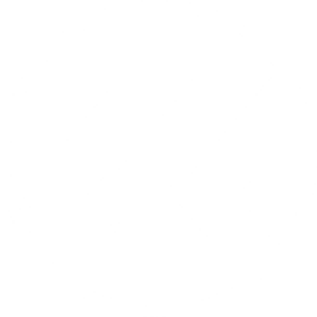 C_Suite_Icon_White.png