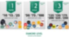 rewards-01.jpg