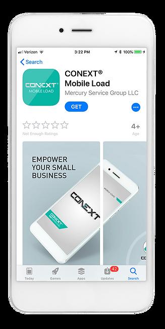 MobileLoad_App_Phone.png