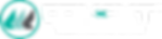 CONEXT_CVPP_Logo_Linear_RGB_REVERSED.png