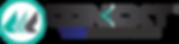 CONEXT_CVPP_Logo_Linear_RGB.png