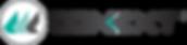 CONEXTSuiteLogo_Linear_RGB.png