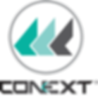 C_Suite_Main_logo.png