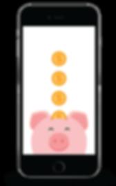 piggy-01.png