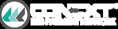 CONEXT_B2B_Logo_Linear_RGB_Reversed_wArr