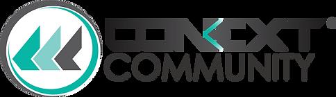 Community_Logo_Linear_RGB_noVisa.png