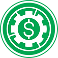 Equipment icon_green.png