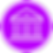 Big Bank icon_purple.png