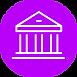 Big Bank icon_purple.png
