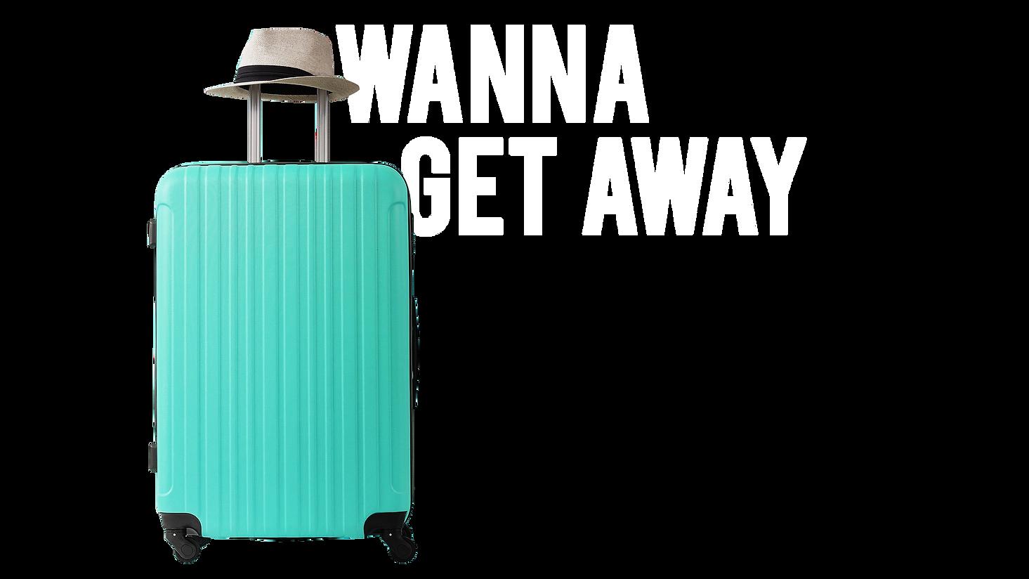 GetawayGiveaway_LandingPg_art.png